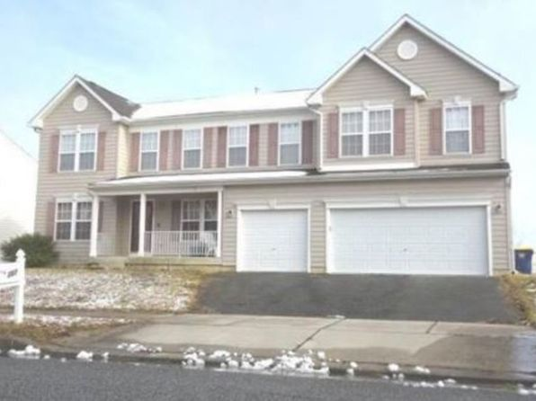 19709 Foreclosures & Foreclosed Homes For Sale - 61 Homes   Zillow