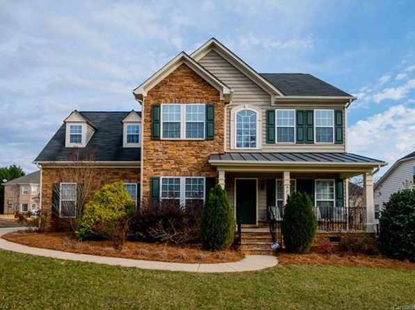 Fort Mill Sc Sale Homes