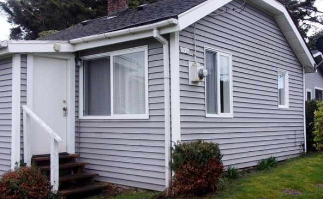 Tiny House Or Real Estate Oregon Homes For Sale Zillow