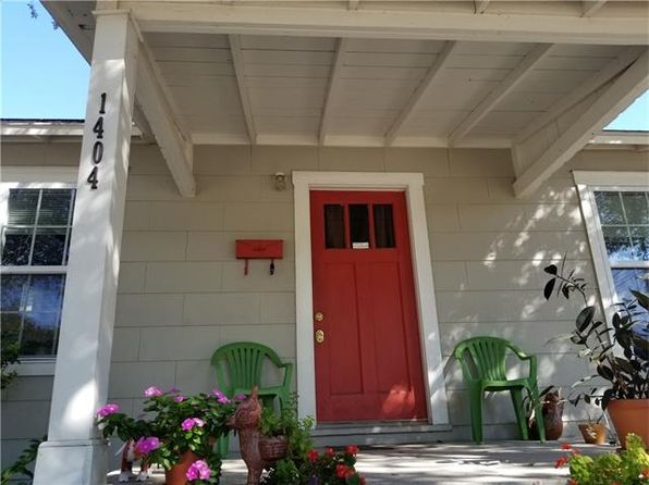 Apartments for rent in austin tx