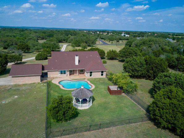 On 1 Acre  Liberty Hill Real Estate  Liberty Hill TX Homes For Sale  Zillow
