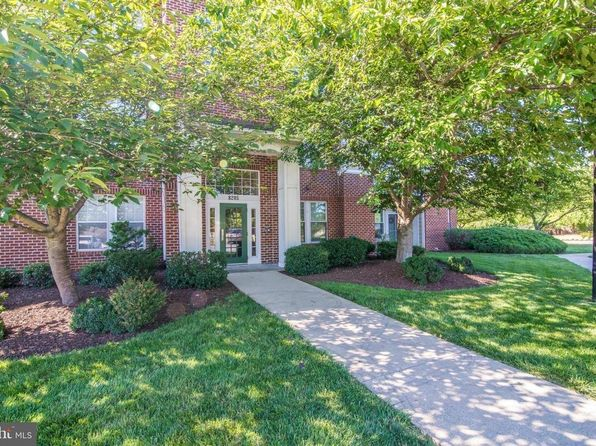 Frederick Real Estate - Frederick MD Homes For Sale | Zillow