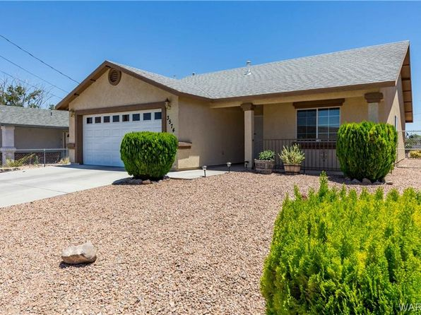 Homes Sale Kingman Az