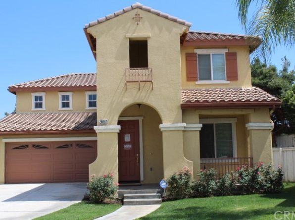 Houses For Rent in Loma Linda CA - 13 Homes | Zillow