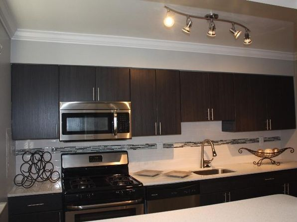 Apartments For Rent in Maple Shade NJ  Zillow