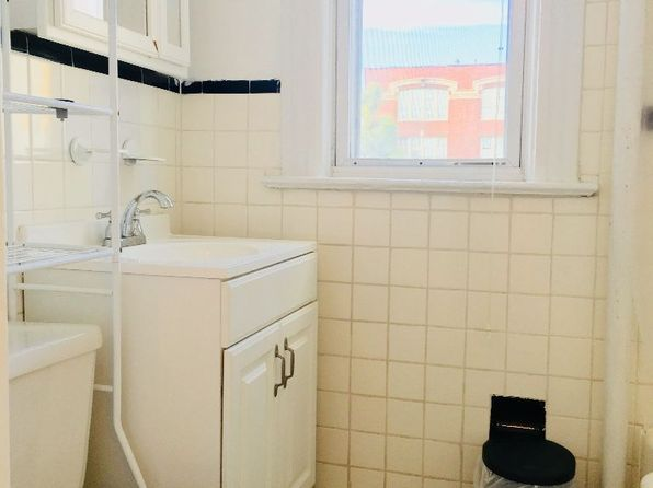 Apartment for rent in queens