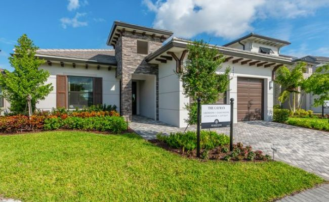 West Palm Beach Florida Cost Of Living