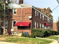2 Bedroom Apartments For Rent In Belleville Nj - Latest ...