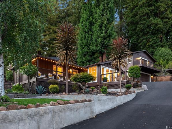 Recently Sold Homes In Vacation Beach Guerneville 0 Transactions Zillow