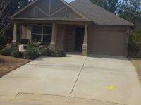 Brick Fireplace - Kimberly Real Estate - Kimberly AL Homes ...
