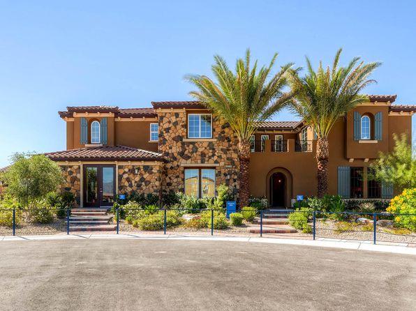 Homes Sale Las Vegas