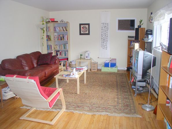 Apartments For Rent in Bergen County NJ