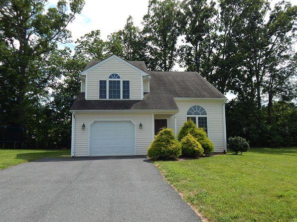 Houses For Rent in Waynesboro VA  6 Homes  Zillow