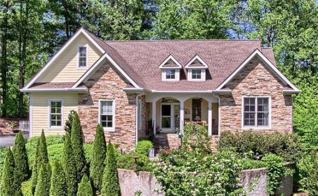 Hendersonville Real Estate Hendersonville Nc Homes For