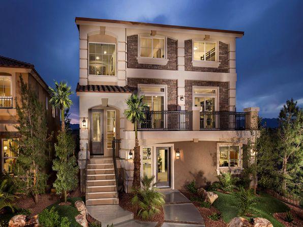 Henderson Nv Housing Corporate