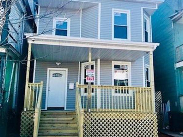 Studio Apartments for Rent in Belleville NJ