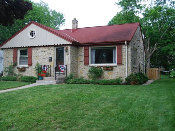 Houses For Rent In Glendale WI - 1 Homes