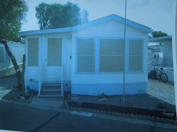 Yuma Homes Era Sale
