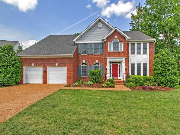 Homes Sale Franklin Tn