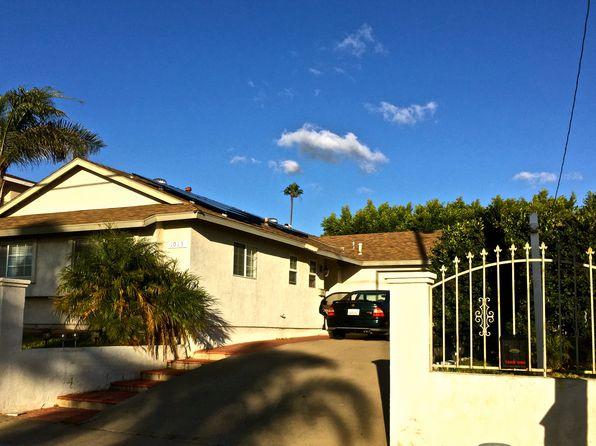 Otay Mesa West Real Estate  Otay Mesa West San Diego