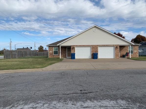 Apartments For In Joplin Mo Zillow