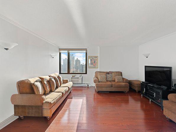 Full Floor Apartment Upper East Side