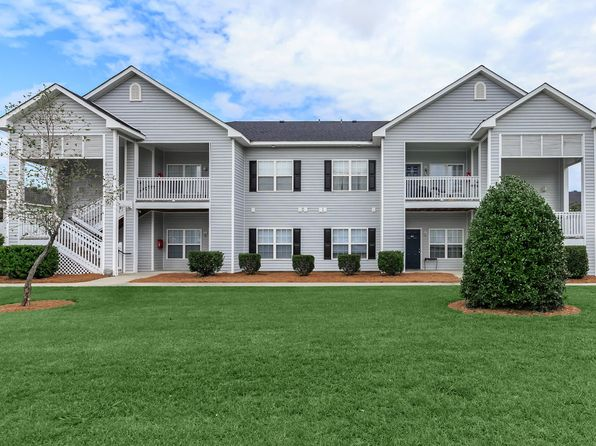 4 Bedroom Apartments In Jacksonville Nc | www.resnooze.com