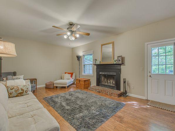 Cheap rental homes