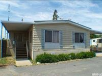 4460 S Carpenter Rd, Modesto, CA 95358 | Zillow