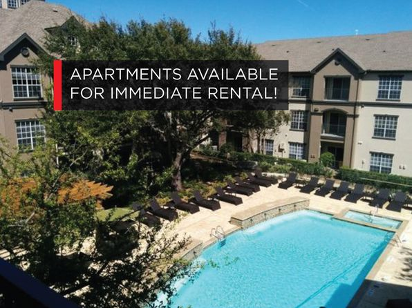 Houston apartments for rent