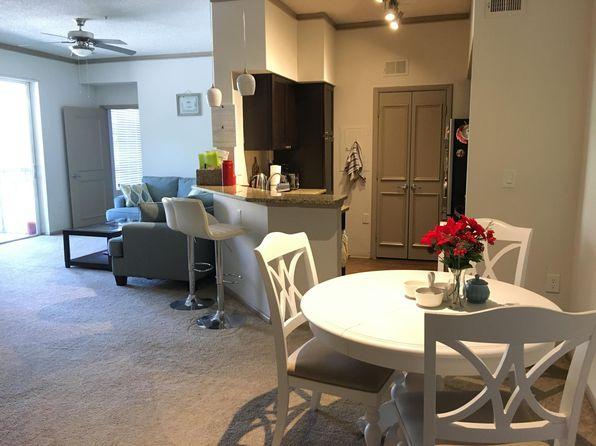 Apartments For Rent in Aventura FL