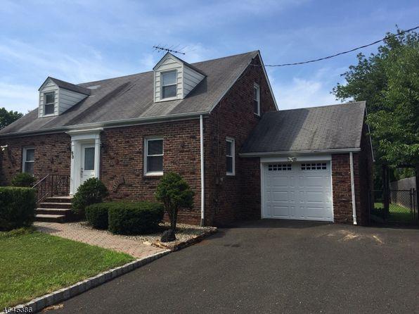 Houses For Rent in Berkeley Heights NJ  6 Homes  Zillow