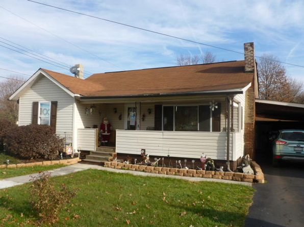 Foreclosed Homes Pa