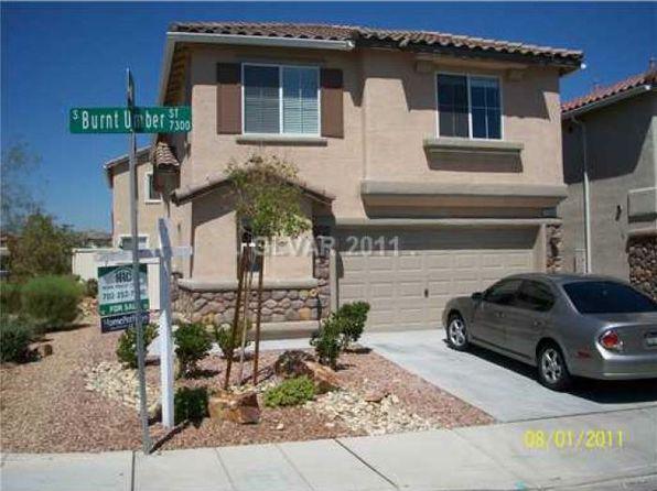 Cheap Houses For Sale Las Vegas Nv Modern Home Interior