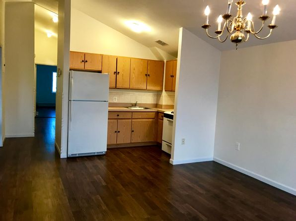 Apartments for rent in the bronx