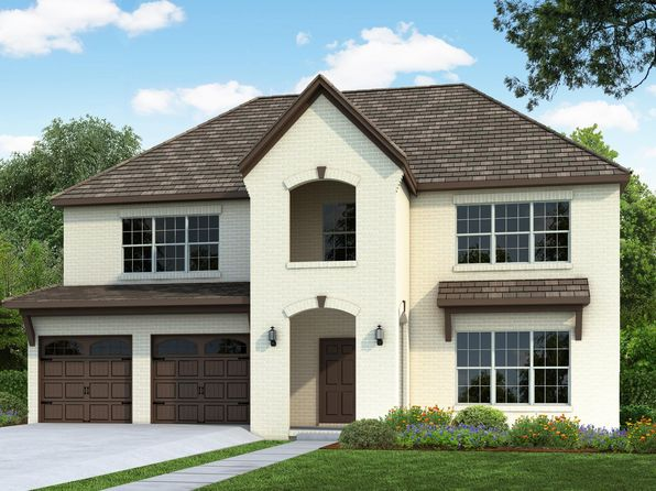 Maryville Homes Sale