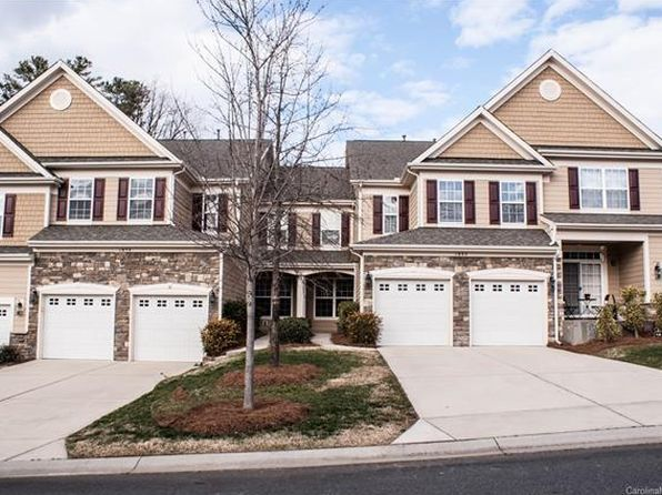 Sale Sc Mill Fort Homes