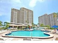 Apartments For Rent in Aventura FL