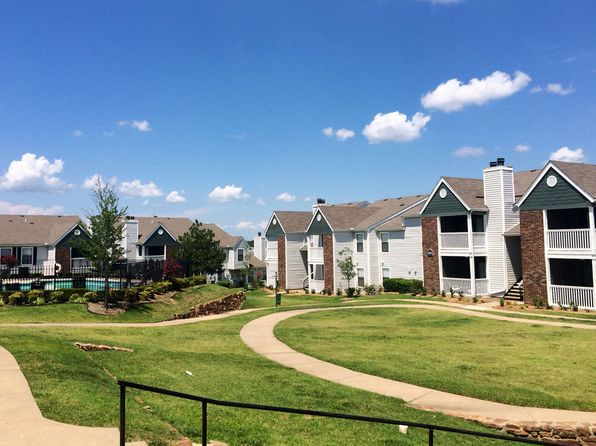 Apartments For Rent in Tulsa OK  Zillow