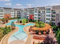 Gaithersburg MD Rental Buildings | Zillow