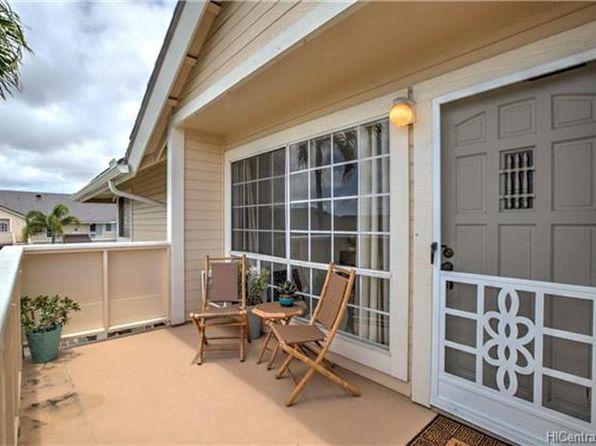 Waipahu House Sale