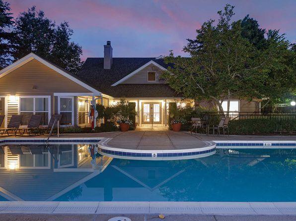 Apartments For Rent in Woodbridge VA  Zillow