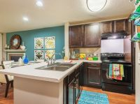 Apartments For Rent in North Charleston SC