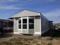 Vaulted Ceilings - Lewiston Real Estate - Lewiston ID ...