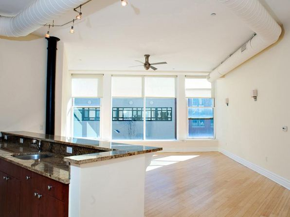 Cheap Apartments for Rent in Asbury Park NJ