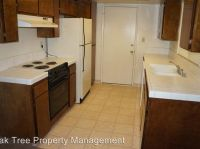 Apartments For Rent in Clovis CA