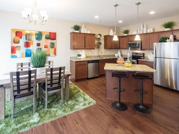 Apartments For Rent in Florence KY