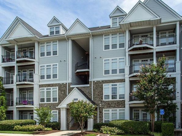 Apartments For Rent in Ashburn VA Zillow