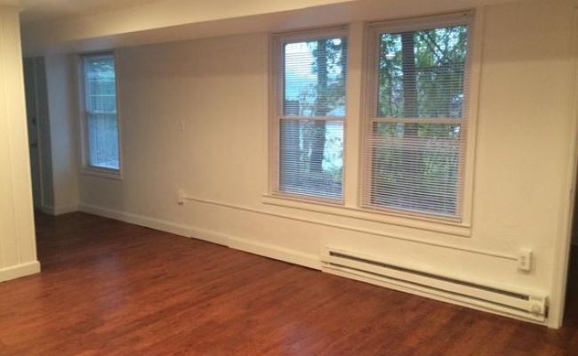 Apartments For Rent In Asheville Nc Zillow