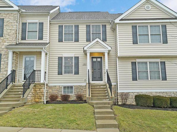 Pickerington OH Condos  Apartments for Sale  RealEstatecom